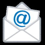 【便利な使い方も】VBAを使ってメールを自動作成する方法